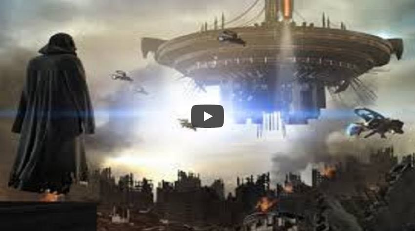 Latest Sci Fi Movies 2018 New Hollywood Action Sci Fi Movies Full Length Hd 720p Action Sci Fi Movies Latest Sci Fi Movies Hollywood Sci Fi Movies