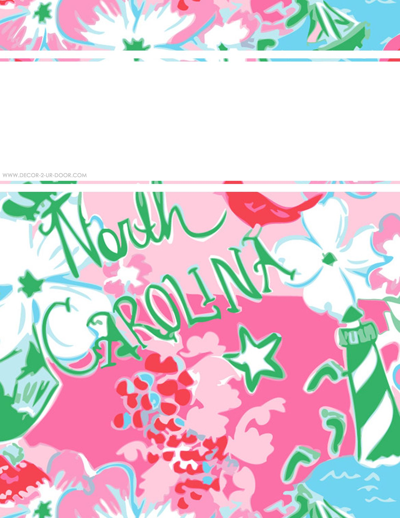 free college class printables lilly inspired personalized binder covers
