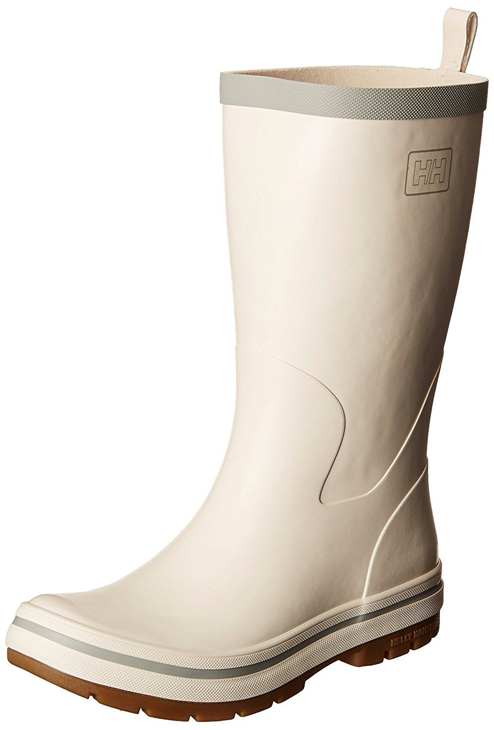 Helly Hansen Women's Midsund 2 Rain Boot ** If you love this, read review now : Rain boots