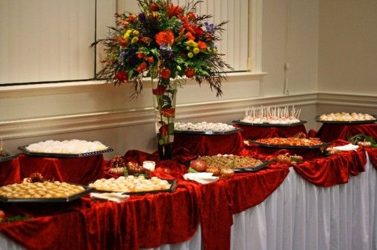 Wedding Buffet Table Pictures Cbedc5fb6276773cb6c37864004d ...