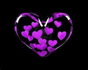 ~ Hearts Within a Heart ~