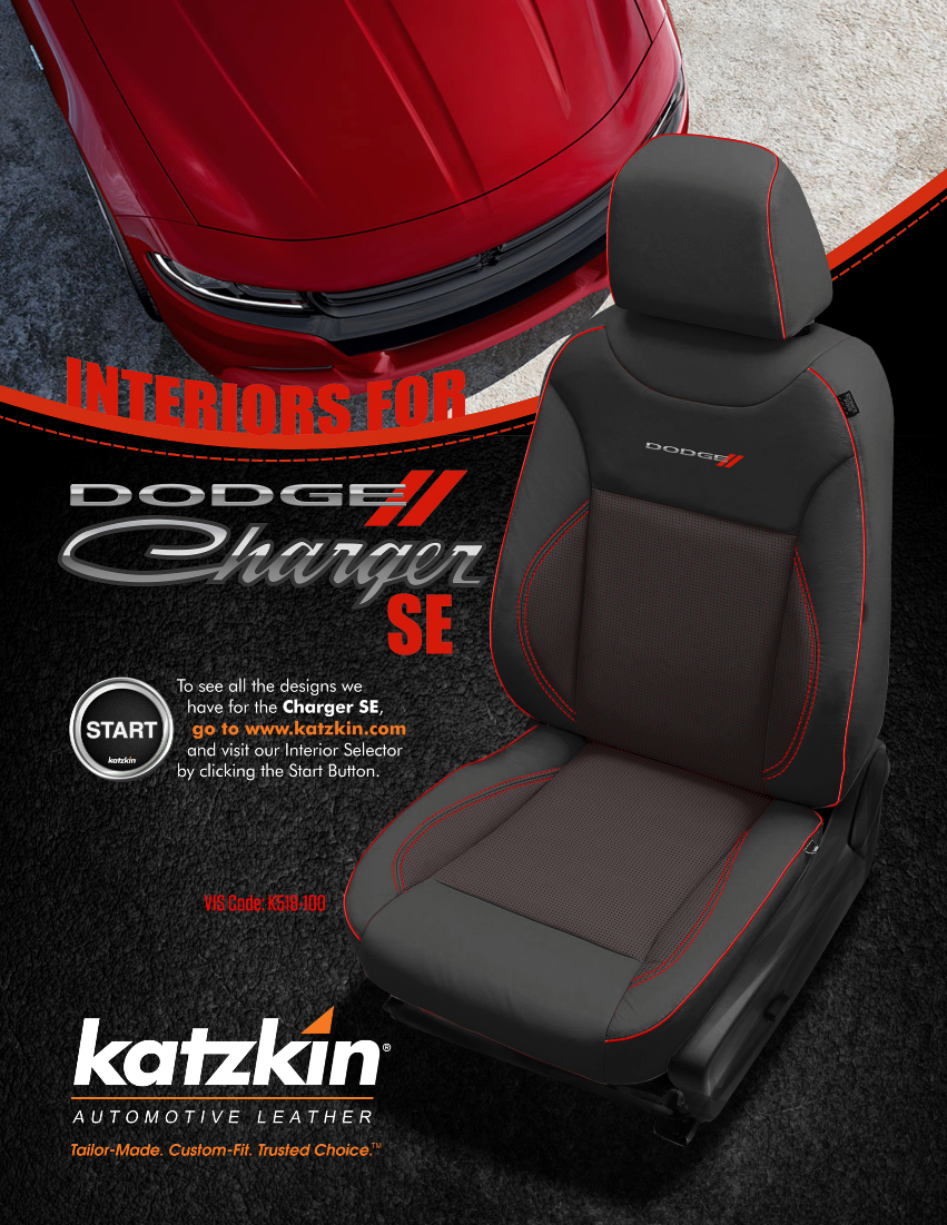 Superb Custom Leather Patterns Now Available For The New Dodge Gmtry Best Dining Table And Chair Ideas Images Gmtryco