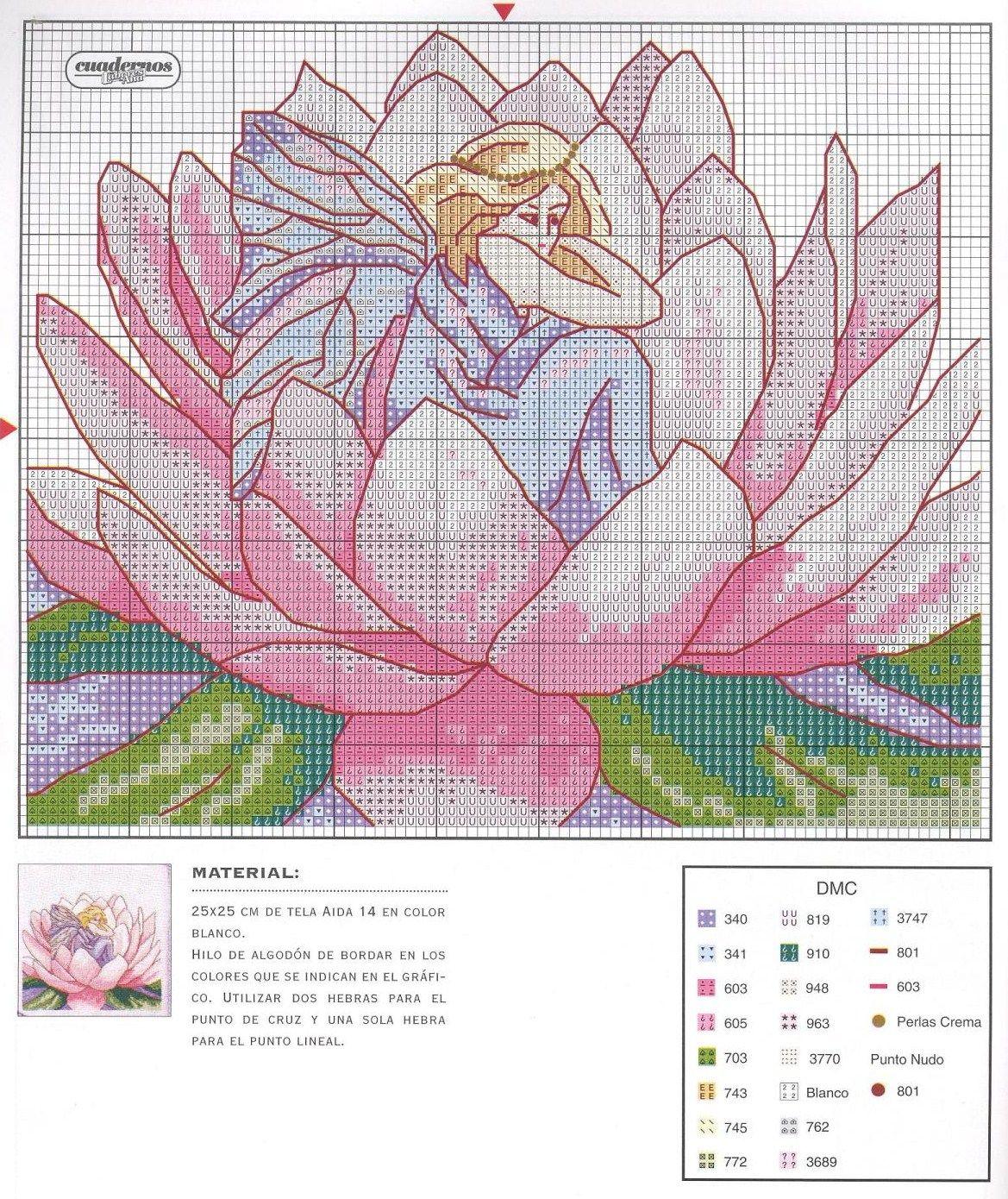 Flower Petal fairies 2