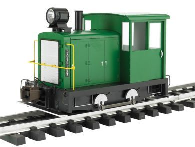 on30 trains | Large Scale Parts : Bachmann Trains Online Store