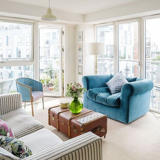 Teal Living Rooms Cream And Room Decorating Style At Home