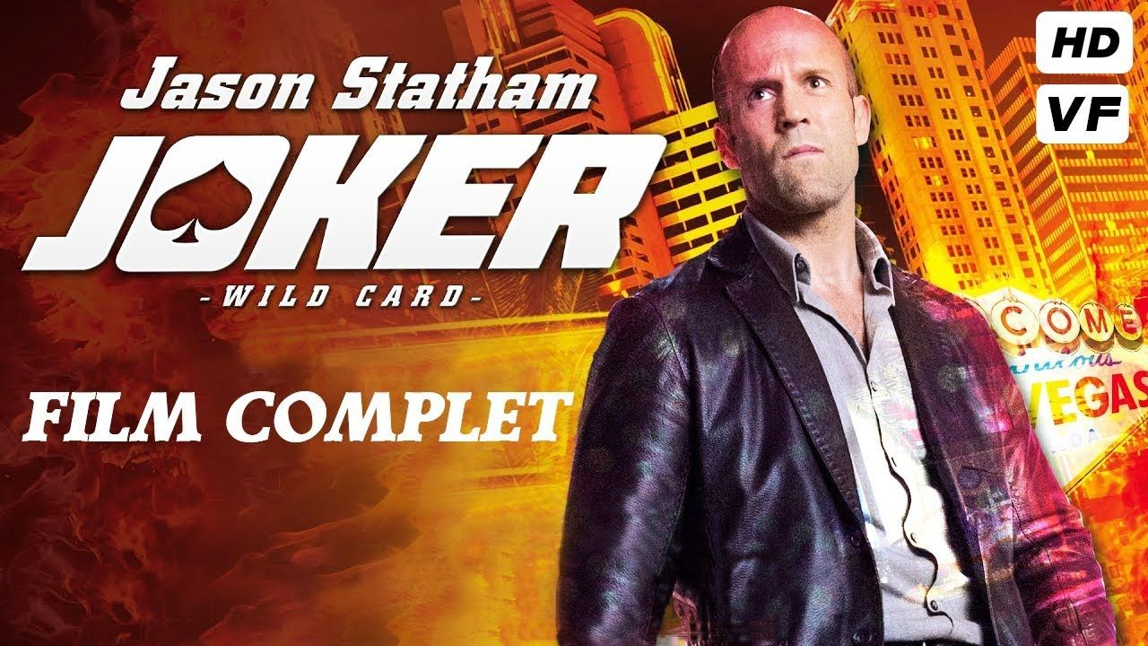 Jason Statham Film D Action Complet En Francais In 2021 Jason Statham Film D Film