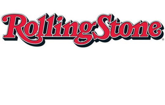 rolling stones magazine south african edition resortecs pinterest rh pinterest com rolling stone magazine login rolling stone magazine logo vector