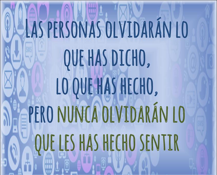 Si quieres que tus #clientes hablen bien de ti y te recomienden, conviértelos en #fans. #Fidelizar.