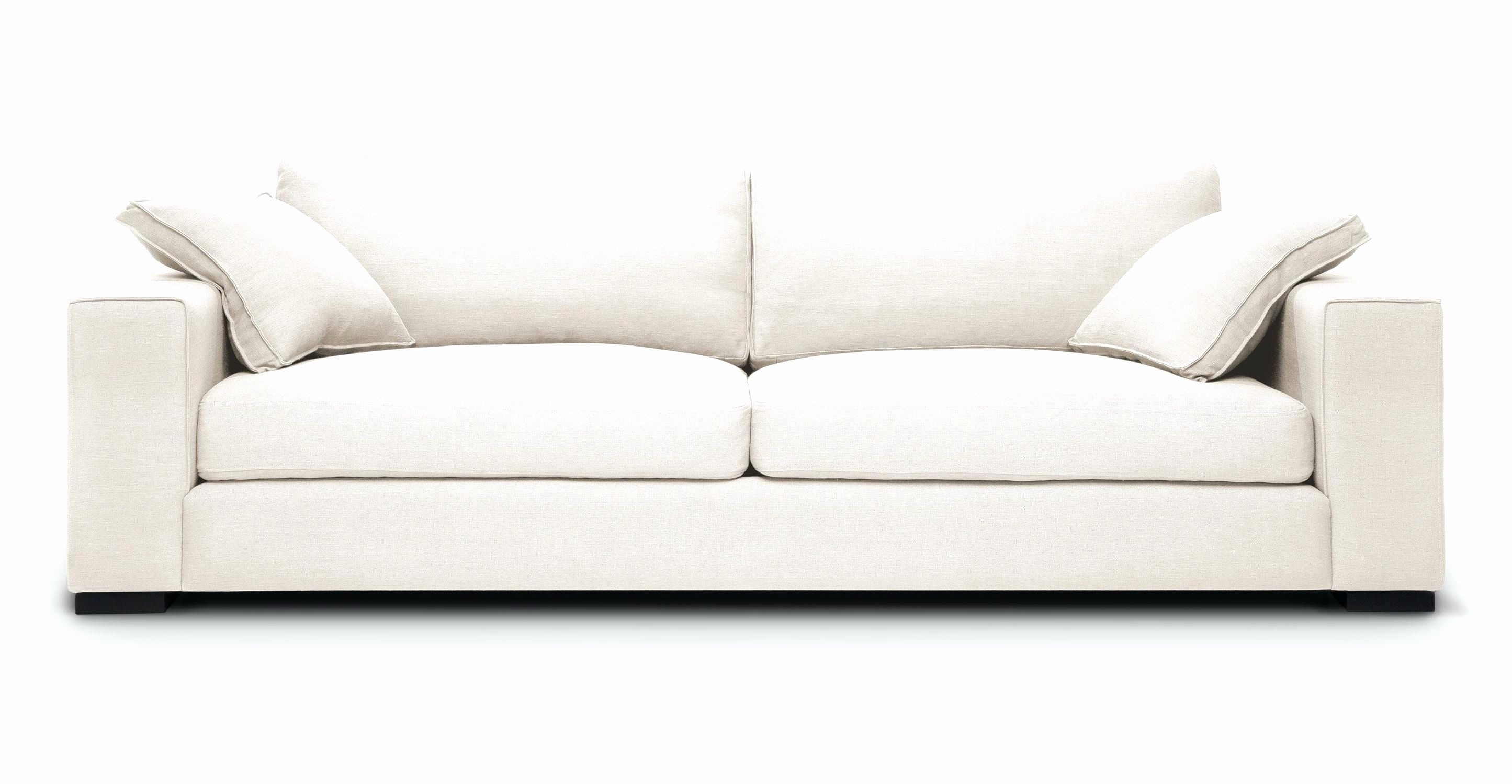 Cube Quartz White Modular Sofa Left Arm home