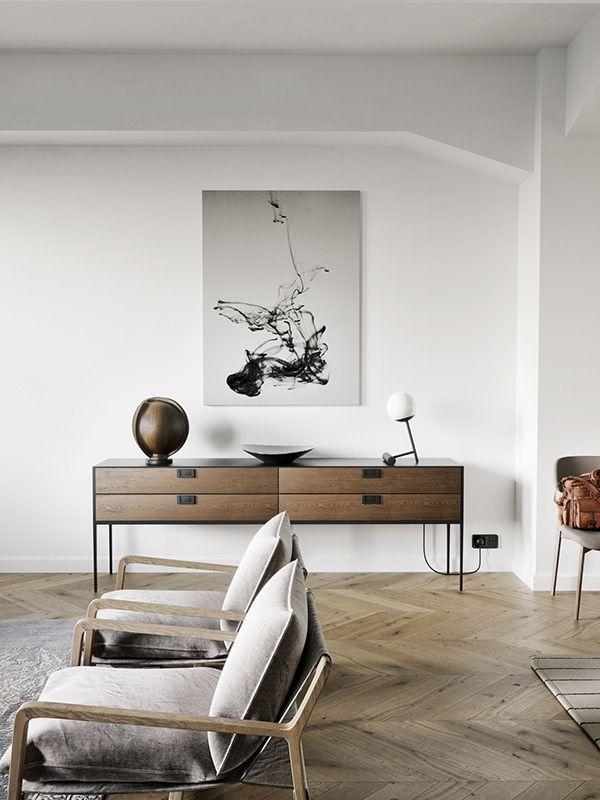 #livingroom #masculinestyle #masculinedesign - #livingroom #masculinedesign