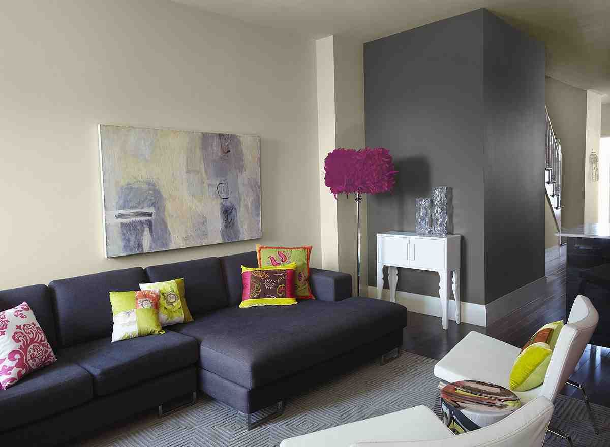 grey paint ideas for living room living room paint colors
