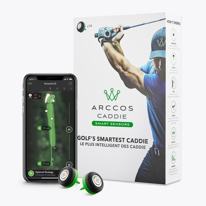 26+ Arccos golf cancel subscription ideas