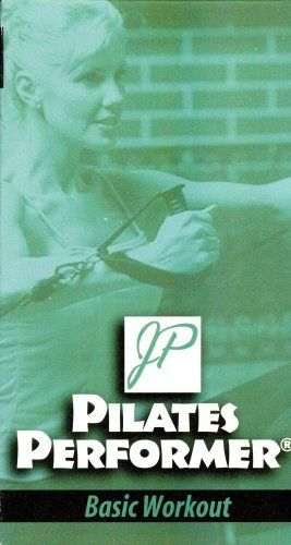 Pin By The Click E Mart On The Click E Mart Pilates Performer