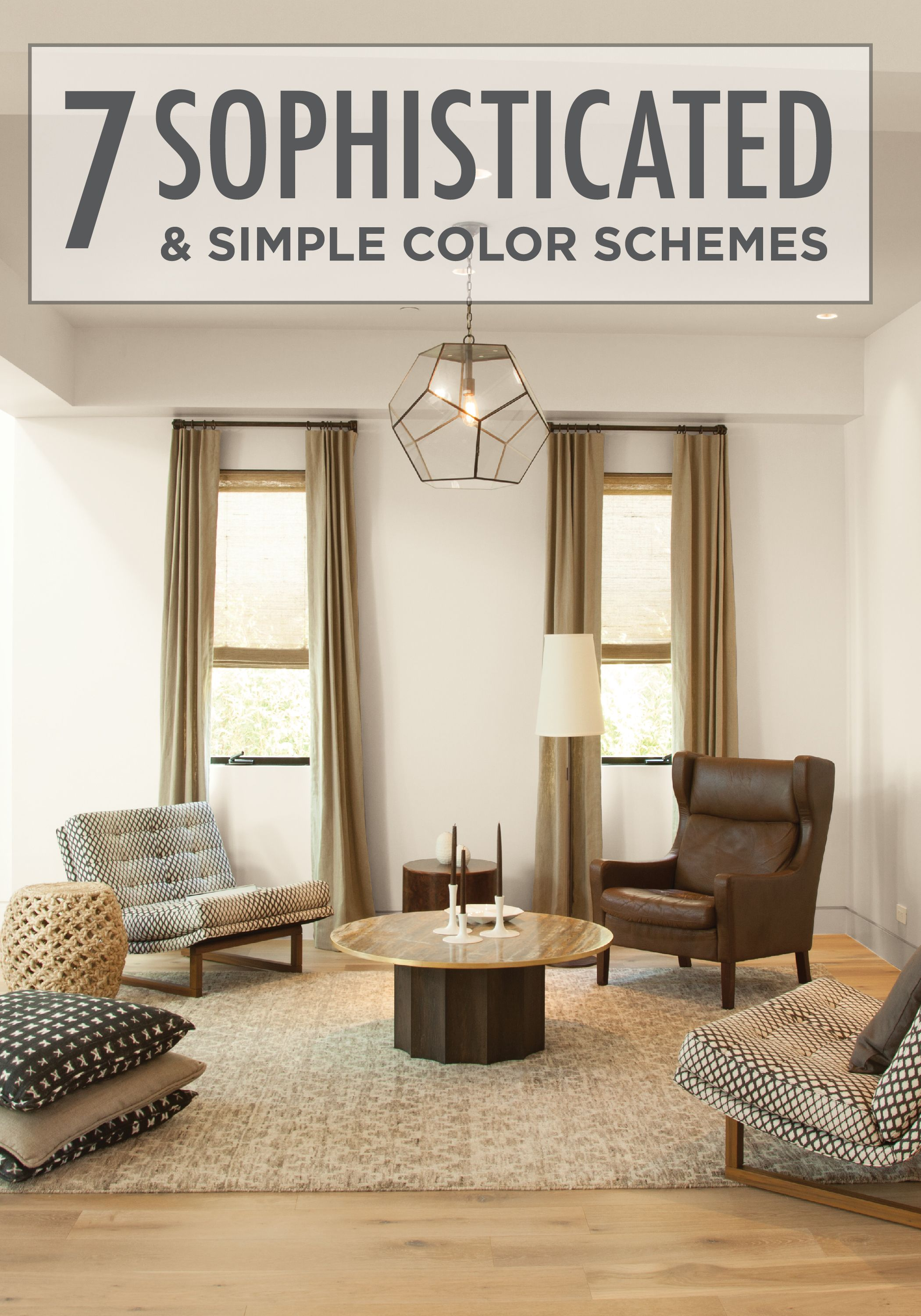 sometimes the best design styles are ones that aren t on popular designer paint colors id=99396