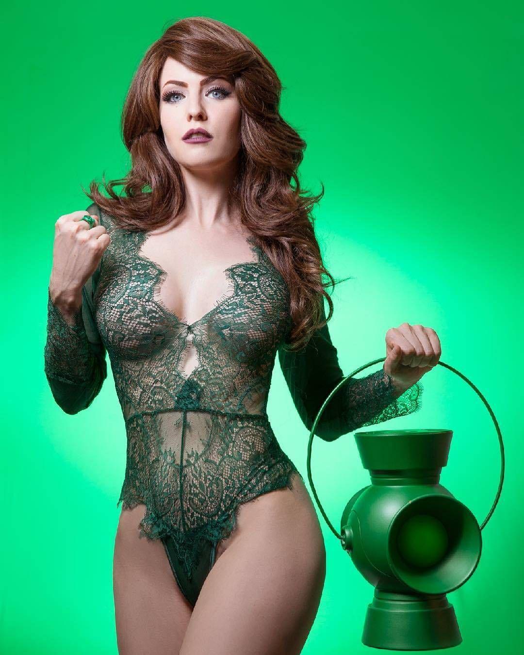 felicity jones topless