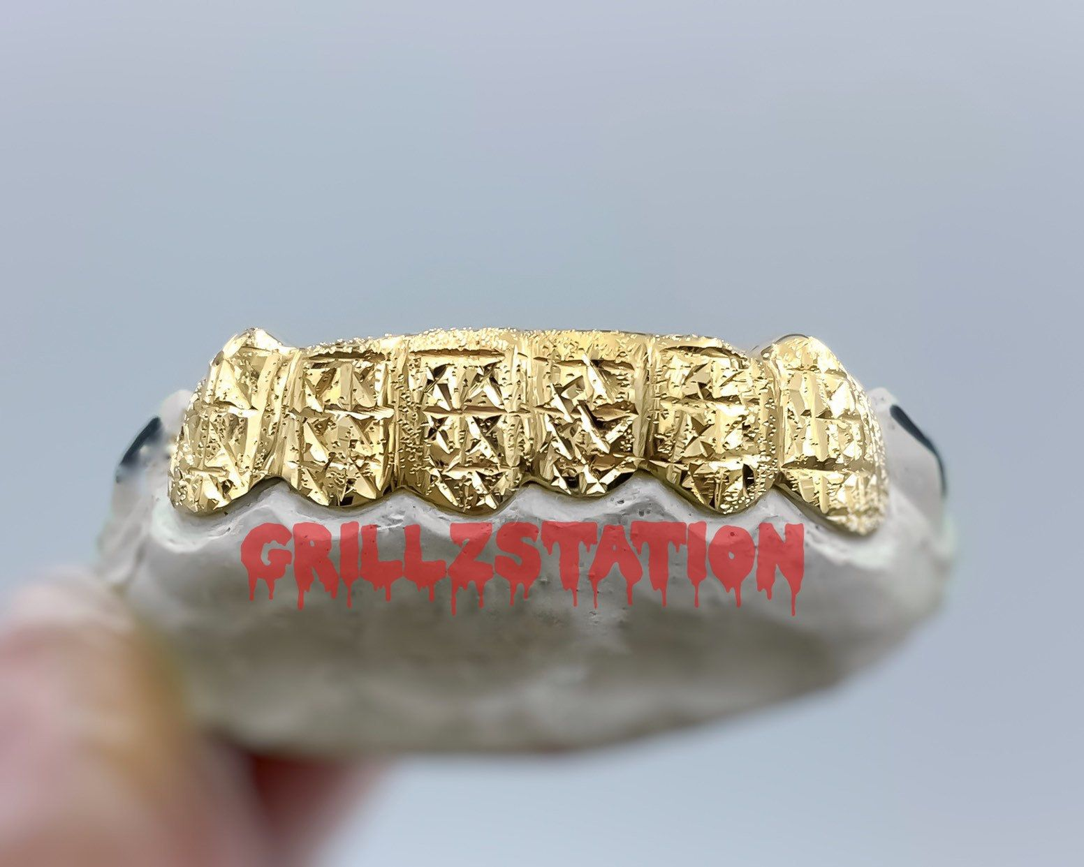 Pin On Permanent Cut Grillz
