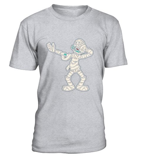 Cool Halloween Dabbing Monster Squad T-shirts: Mummy halo unsc shirt,halo shirt men,halo shirt,halo odst shirt,boys halo t shirt,boys halo shirt,halo 5 shirt,t-shirt halo,halo 3 shirt,halo reach shirt,halo 4 shirt,halo wars 2 shirt,halo 5 t shirt,halo 2 shirt,halo atriox shirt,halo polo shirt,halo wars shirt,halo 4 t shirt,halo master chief shirt,kids halo%2