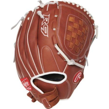 Sports Outdoors Fastpitch Softball Gloves Softball Gloves Fastpitch Softball