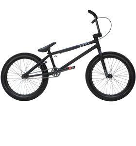 Bmx Bicycles Trek Bicycle Mountain Bicycle Bmx Bikes Black Bmx Bike Bmx