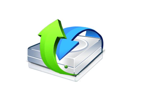 تحميل أفضل برنامج لاسترجاع الملفات المحذوفة R Studio للويندوز تحميل برنامج استرجاع الملفات المحذوفة R Studio للويندوز ينتم Studio 8