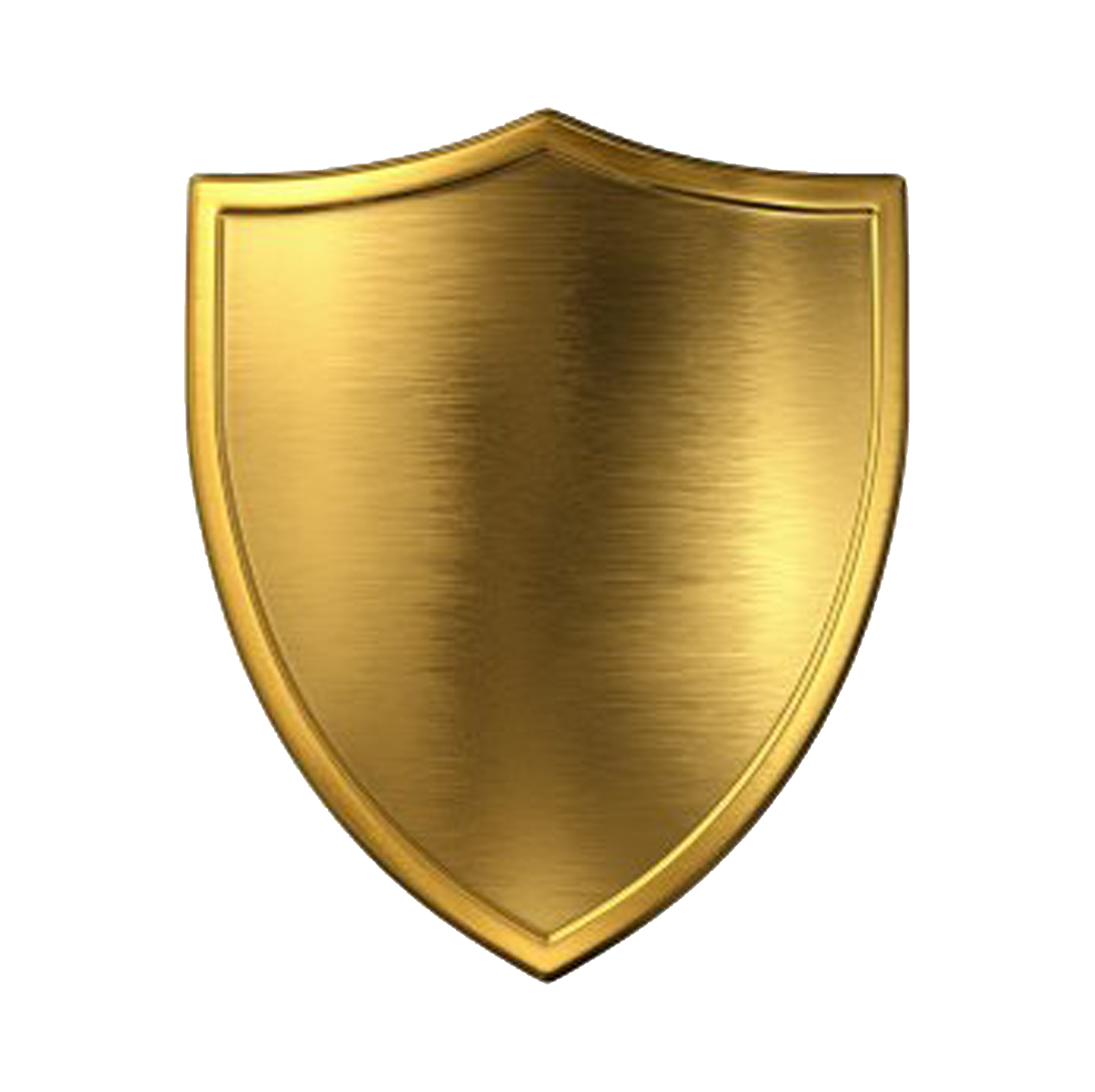 Gold Shield Png Image Shield Design Logo Design Services