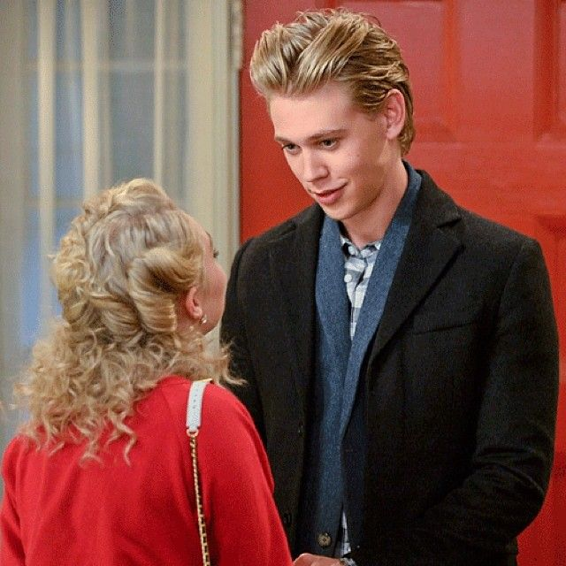 carrie bradshaw and sebastian kydd relationship problems