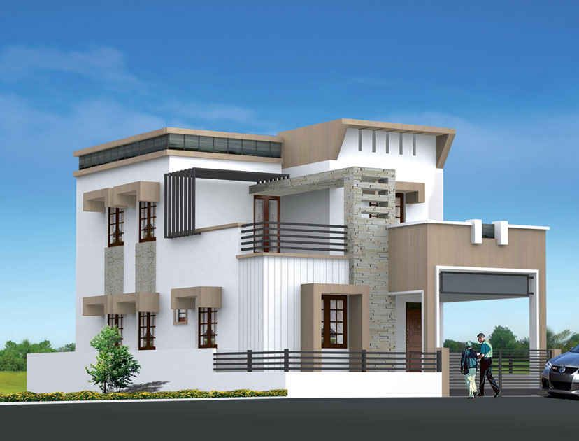 House map duplex cool designs modern design independent also top ever built home pinterest rh