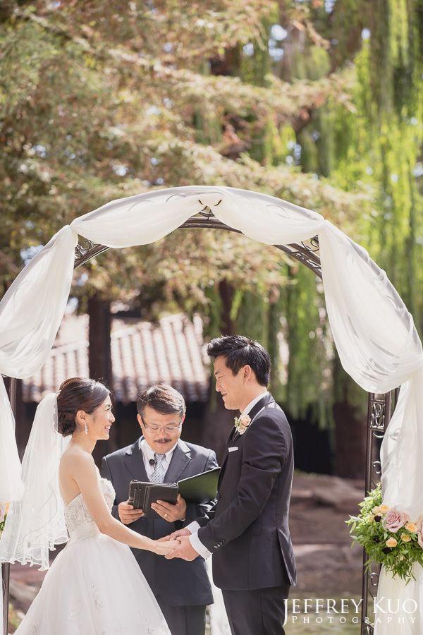 cbee924a133fc067454d648cda01dc93 - Freedom Hall And Gardens Wedding Photos