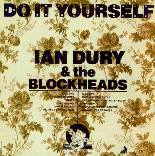 Http991newgalleryian dury do it yourself 491889g ian dury and the blockheads do it yourself solutioingenieria Image collections