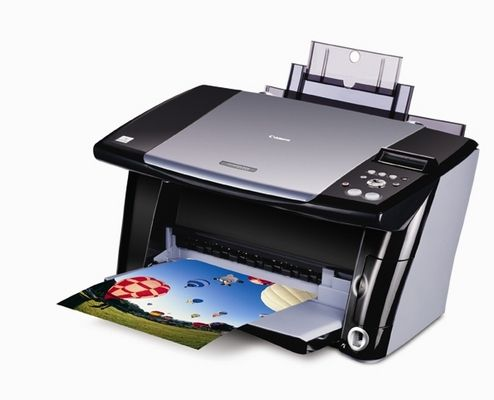 CANON INKJET MP360 SERIES WINDOWS XP DRIVER DOWNLOAD