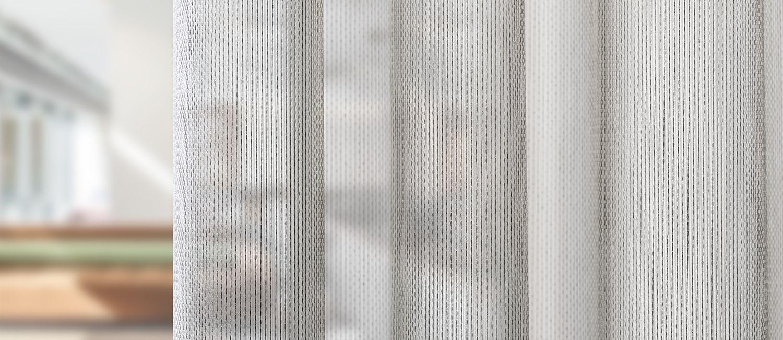 vescom curtain design corsica