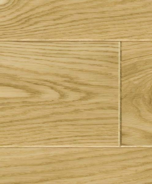 Engineered Wood Flooring Wooden Flooring For Trade Magnet Trade