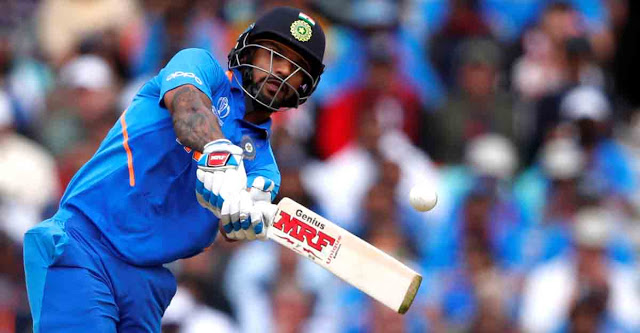 Pin by Debasmita Raha on Cricket ️ Shikhar dhawan, Rahul