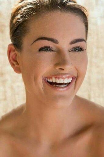 Rolene Miss World 2014 Miss World Beauty Event