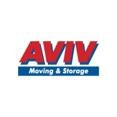 The advantages of hiring a professional moving company may outweigh the do-it-yourself approach. It is also less stressful and poses a lesser health hazard. So put your reservations aside, and hire professionals for the job.