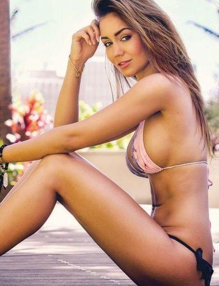 Ass Pia Muehlenbeck nude (59 images) Tits, 2019, in bikini