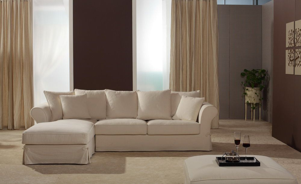 Eaton 2-Piece Lounge Suite from Harvey Norman NewZealand 3599 | Lounge Suite | Pinterest | Lounge suites and Interiors : chaise lounge suite - Sectionals, Sofas & Couches
