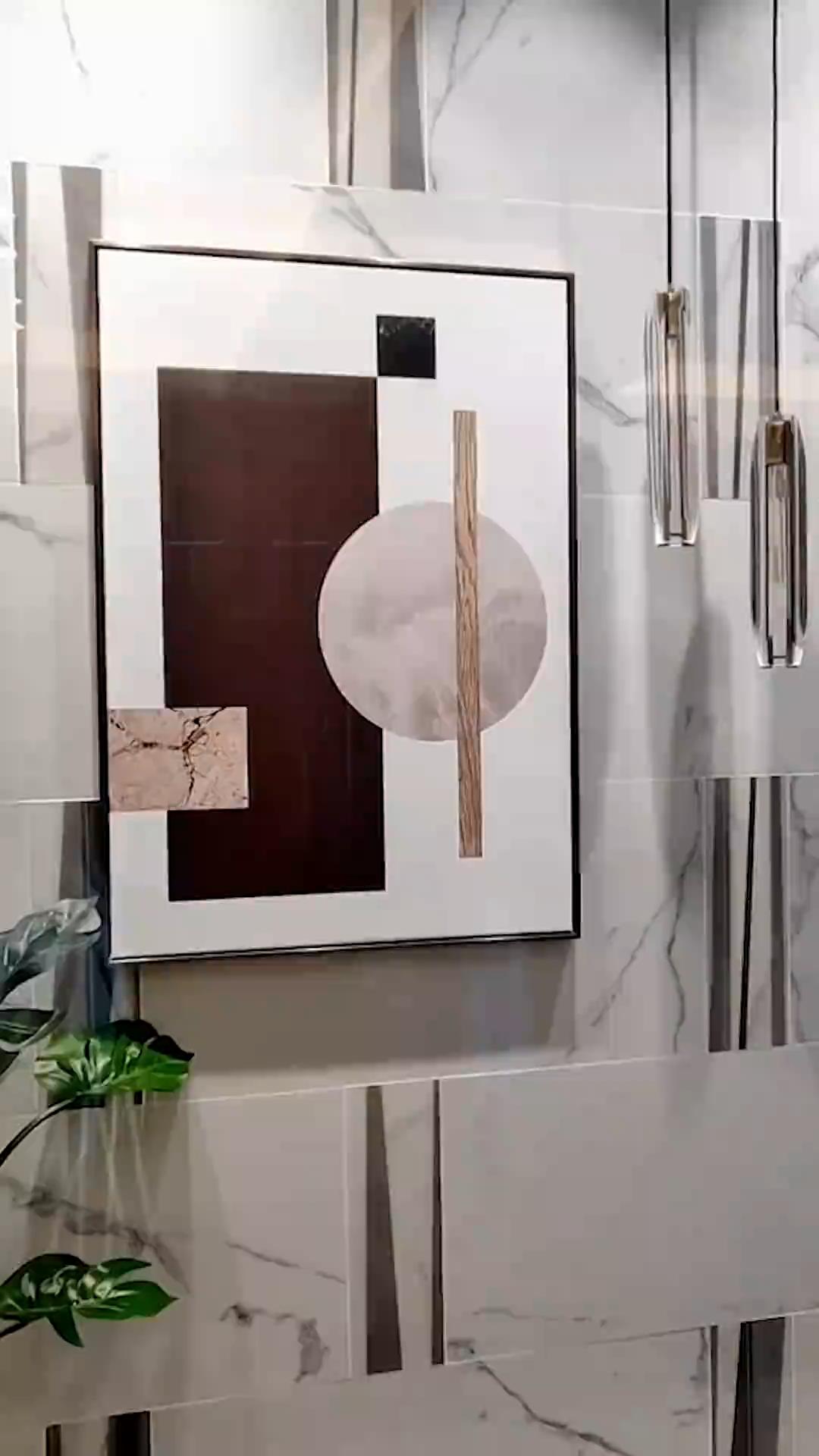 Cabinet Makers Near Me Video In 2020 Decor Design Your Dream House Small Apartment Interior