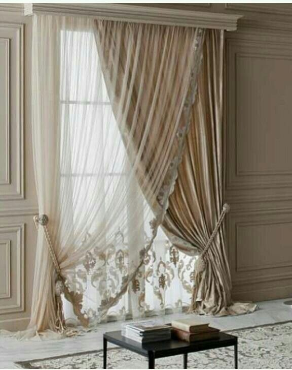 Slip Slap Curtains Living Room Curtains Curtain Decor