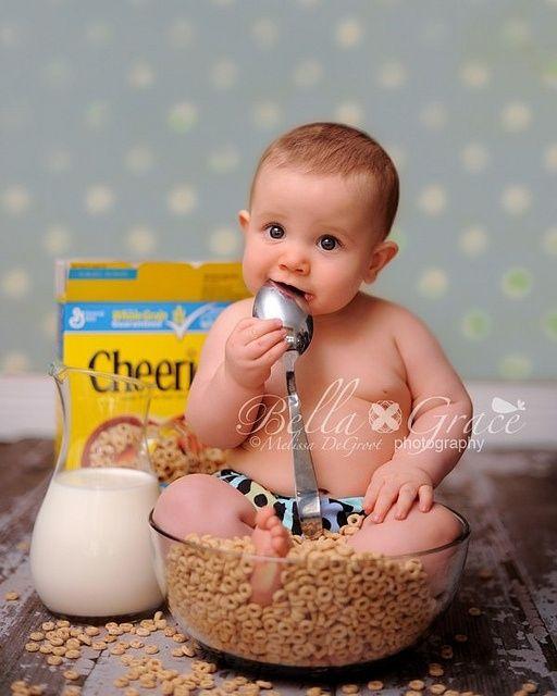 Baby Photography by kari