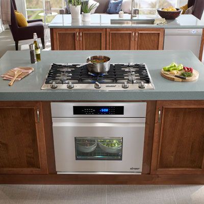 The Toh Top 100 Best New Home Products 2011 Kitchen