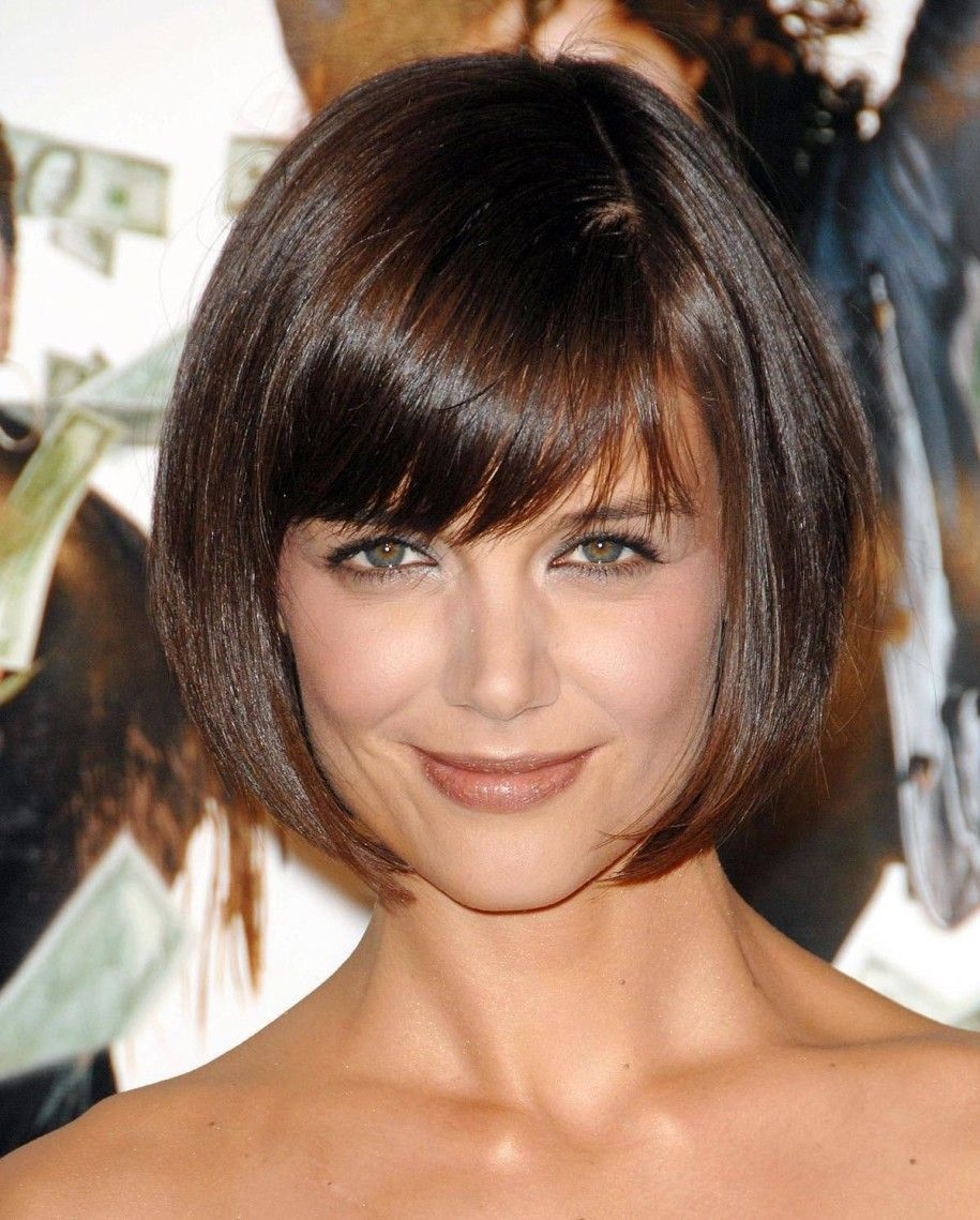 2015 Hairstyles 10 Hollywood Actress Short Hairstyle That Gives Inspiration 2015