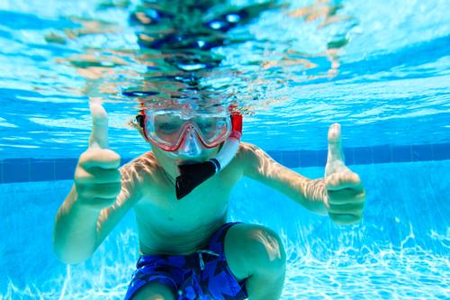 Pool Selector Tool in 2020 Pool, Boys swim, Swimming