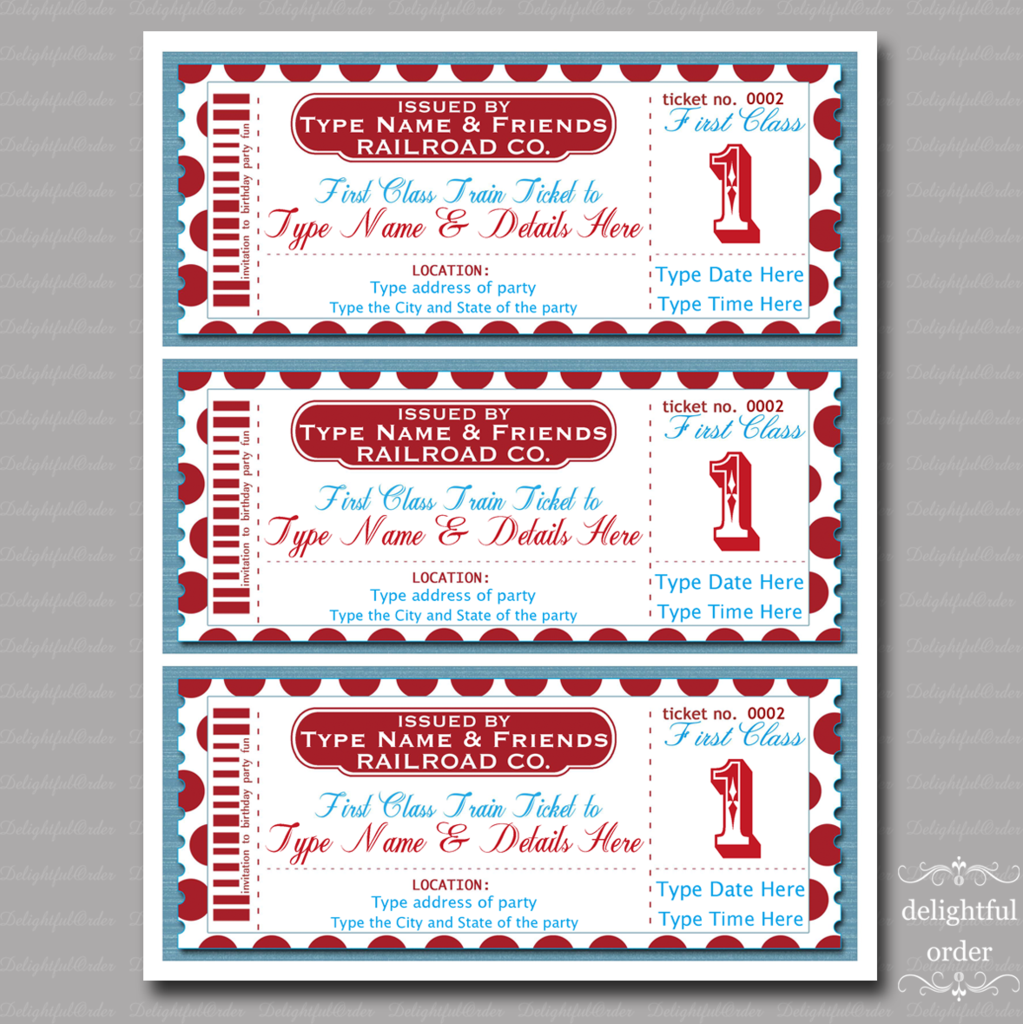DO_Train_Party_Invitation_2_1024x1024.png?v=1364312988 (1023×1024 ...