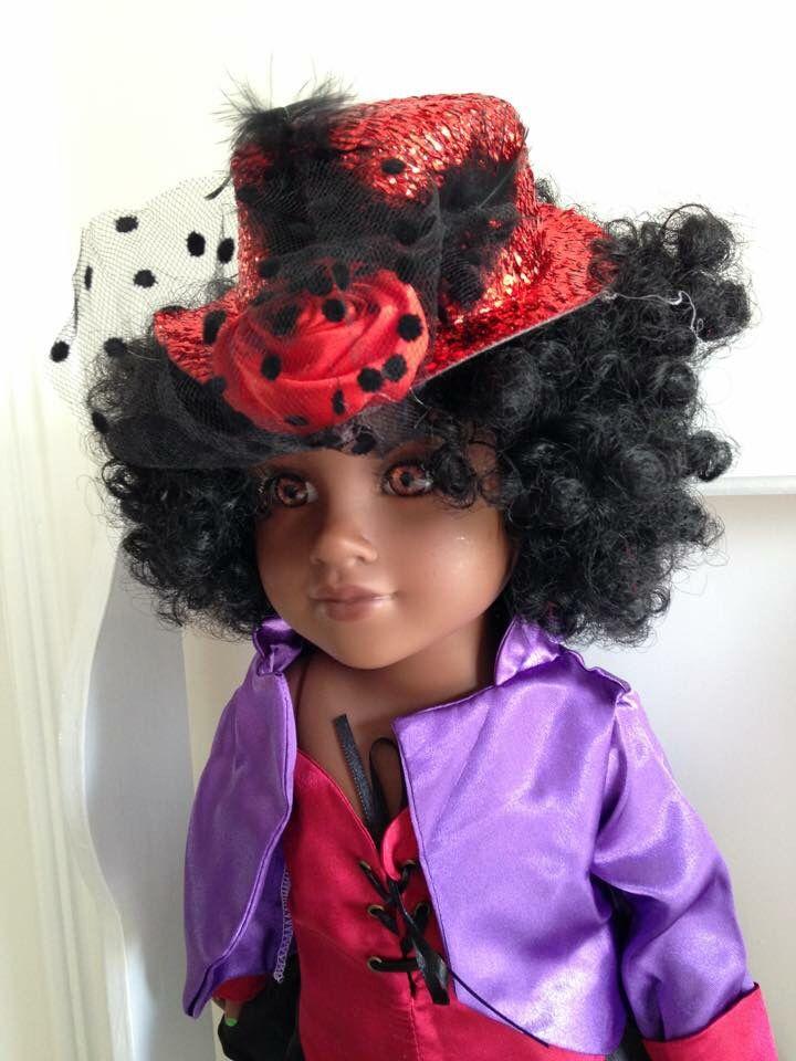 on ebay httpwwwebaycomulkitm - Ebaycom Halloween Costumes