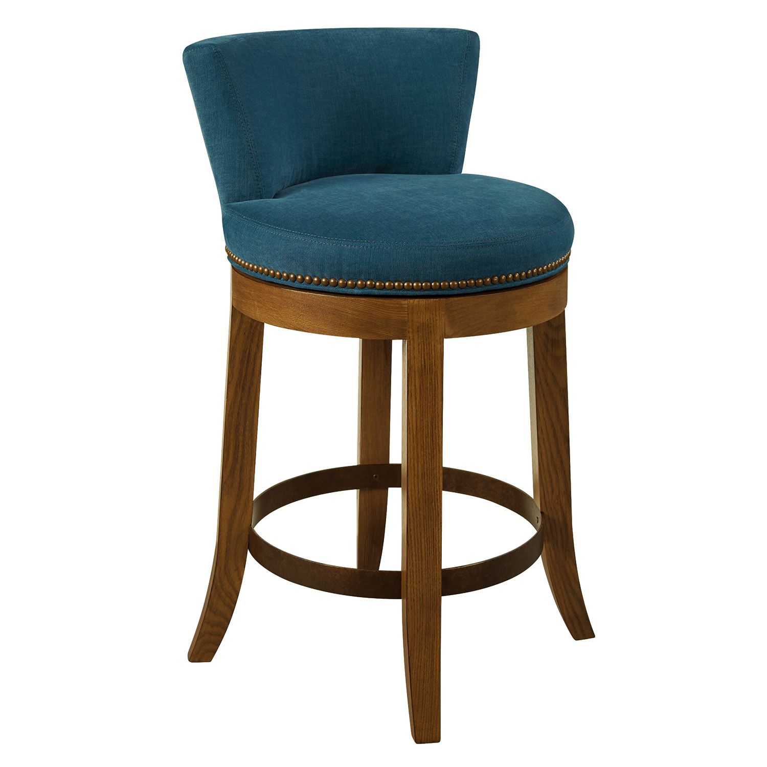 bar stools everything you need to know about bar stools upholstered