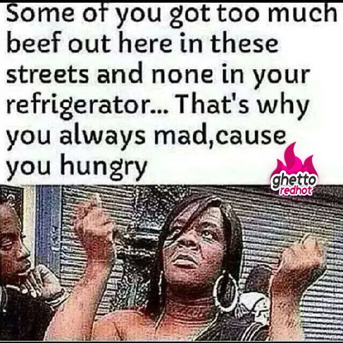 Hangryvery Hangry People In The Streets Quotes Funny Lol