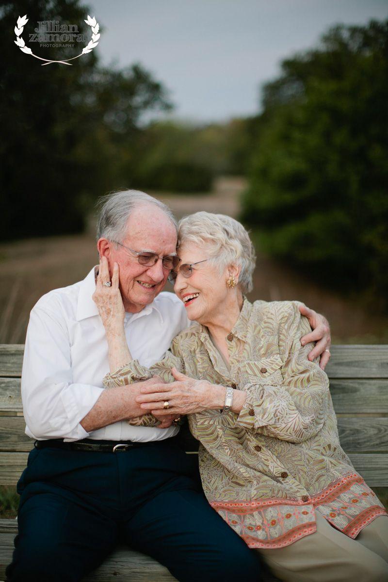 Bettye And Charles