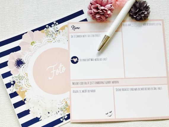 JGA Game Travel-hen-hen farewell-gift for the bride-letters in the future