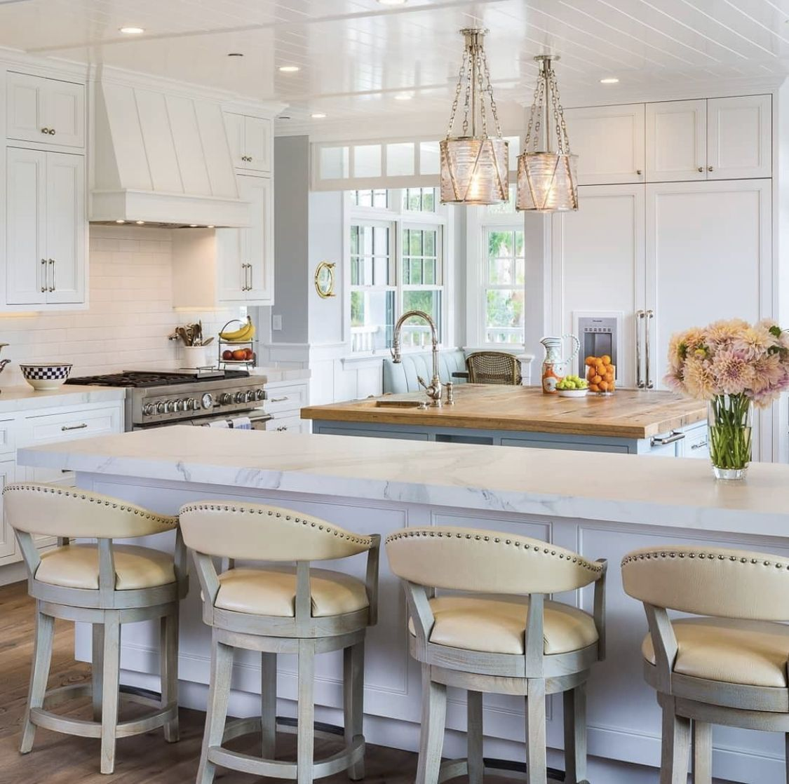 Scandinavian Decor Diy Apartment Therapy In 2020 Kitchen Decor